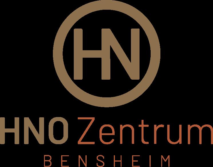 HNO Zentrum Bensheim - Berufsausübungsgemeinschaft